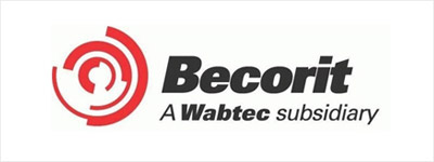 BECORIT-GmbH